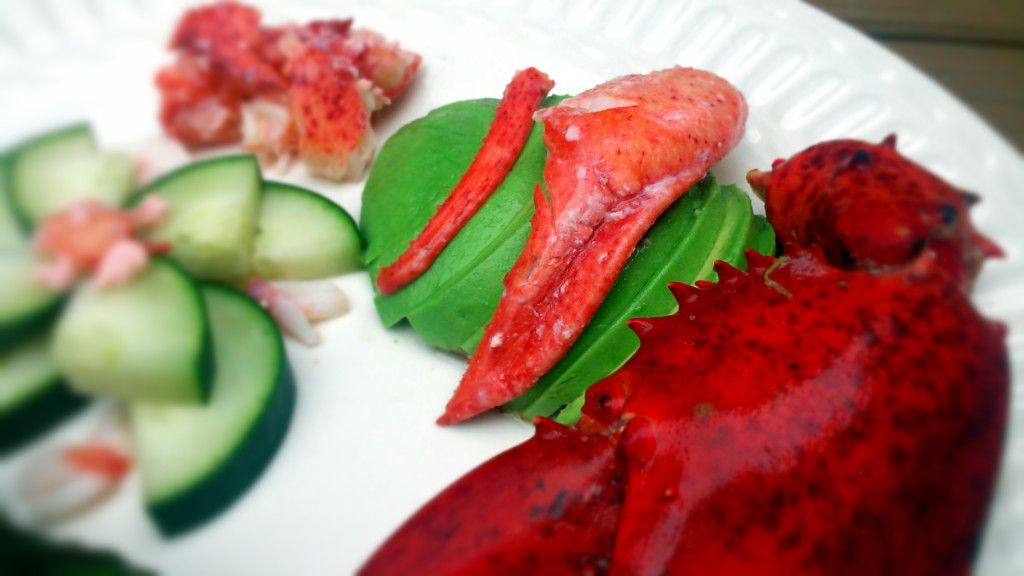 food_art_lobster-05 c